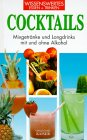 Cocktail - Cocktail-Buchtipp
